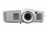Проектор Full HD 3D OPTOMA HD39 DarBee