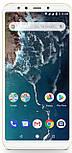Xiaomi Mi A2 4/64Gb EU Gold, фото 3