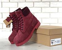 f8b558775d5e Мужские ботинки timberland с мехом в Украине. Сравнить цены, купить ...