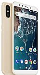 Xiaomi Mi A2 4/64Gb EU Gold, фото 9