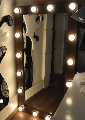 Зеркала настенные, настольные, косметические, декоративные