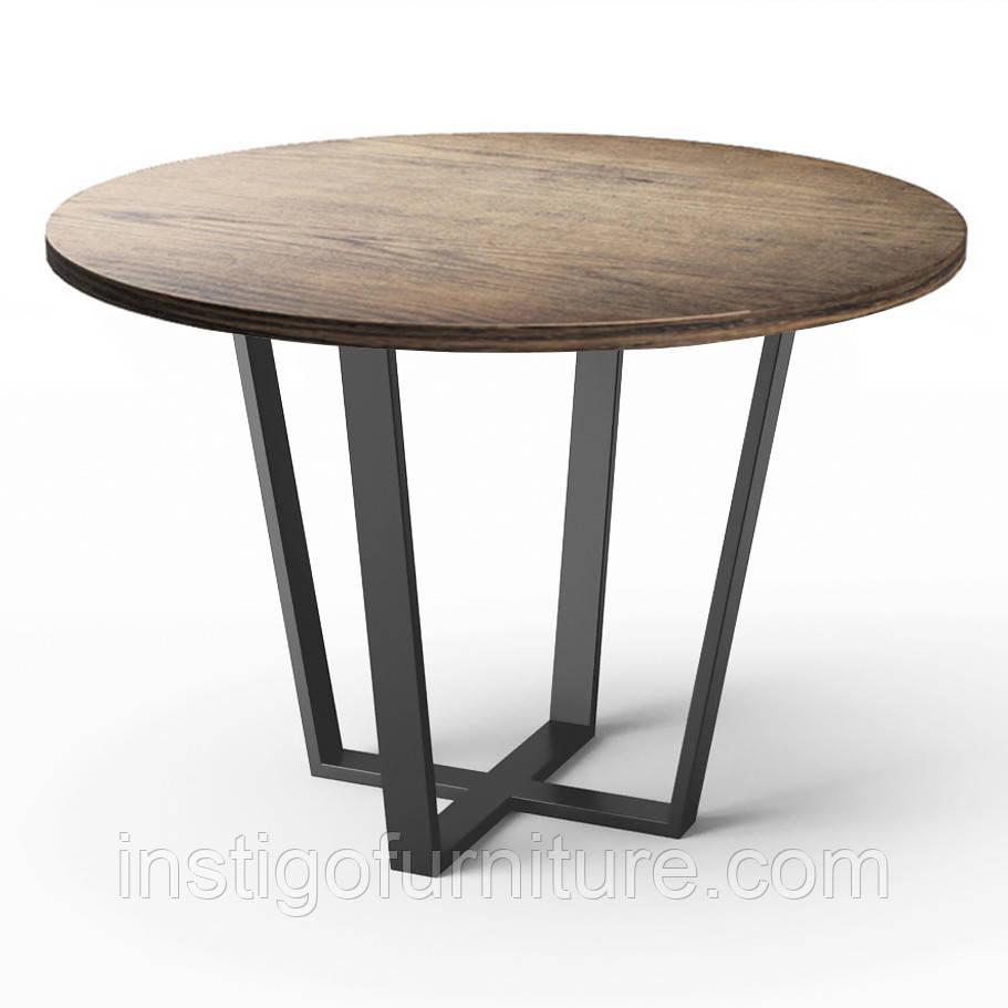 Каркас для стола из металла