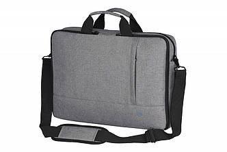 "Сумка для ноутбука 2E-CBP68506GR  16"" серая"