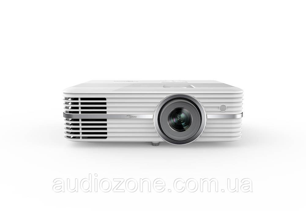 Проектор 4K Ultra HDOPTOMA UHD40