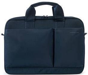 """Tucano Piu Bag для 13/14"""" ноутбуков [синий]"""