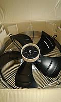 Осевой вентилятор YWF4E 400 S (220 Вольт)