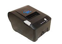 Принтер печати чеков CLOUD-58E (USB+Ethernet)