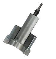 Инструмент для регулировки насос-форсунки SCANIA. A1701 H.C.B , фото 1