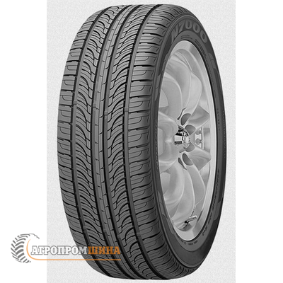 Roadstone N7000 275/40 ZR19 105Y XL, фото 2