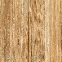 SELECT wood 24235 Tectona Teak