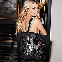 Victoria's Secret СумкаTot Bag