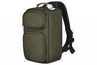 Golla Cam bag L [g1757]