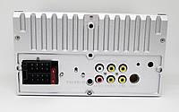 "Автомагнитола пионер Pioneer 7018B 7"" 2DIN+USB+SD+Bluetooth, фото 9"