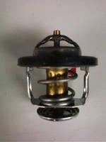 Термостат Geely Джили СК; СК2.
