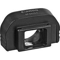 *Canon Удлинитель видоискателя EP-EX15 II