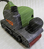 Ленточная шлифмашина Procraft PBS 1950, фото 4