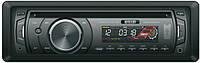 CD/MP3-автомагнитола Mystery MCD-646MPU