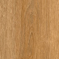 SELECT wood 24242 Verdon Oak