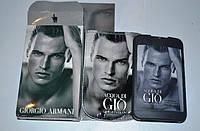 Мужской парфюм в фоточехле Armani Acqua Di Gio  50 мл