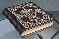 Шкатулка книга, фото 1