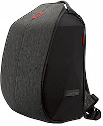 PowerVision Рюкзак для квадрокоптера PowerEgg