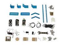 Makeblock Расширение для mBot и mBot Ranger: разные штуковины (Variety gizmos add-on pack for mBot & mBot Ranger)