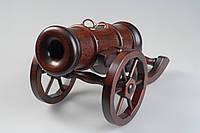 Пушка (Минибар), фото 1