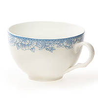 """Чашка для чая (295 мл.) """"Blue Dream"""""""