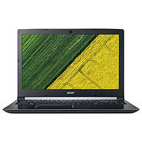 Ноутбук Acer Aspire 5 A515-51G-57DS (NX.GPEEX.014) 15.6Full HD, i5-7200U, 4GB, 1TB, GeForce MX150 Гарантия!