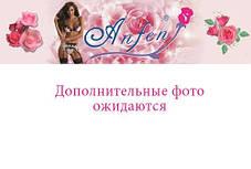 Анфен для девушек, фото 3