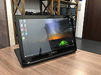 Ноутбук-трансформер Asus Intel Core I5-5200U 2.2GHz / RAM 8GB / HDD 1TB / FullHD IPS