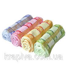 Полотенце рушник для кухни 50*30см