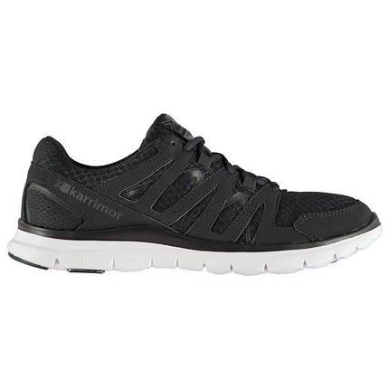 Кроссовки Karrimor Duma Mens Running Shoes, фото 2