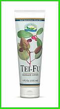 Обезболивающий лосьон «Тэй-Фу» для мышц и суставов Нсп (Tei-Fu Massage Lotion Nsp) Обезболивающее От укусов