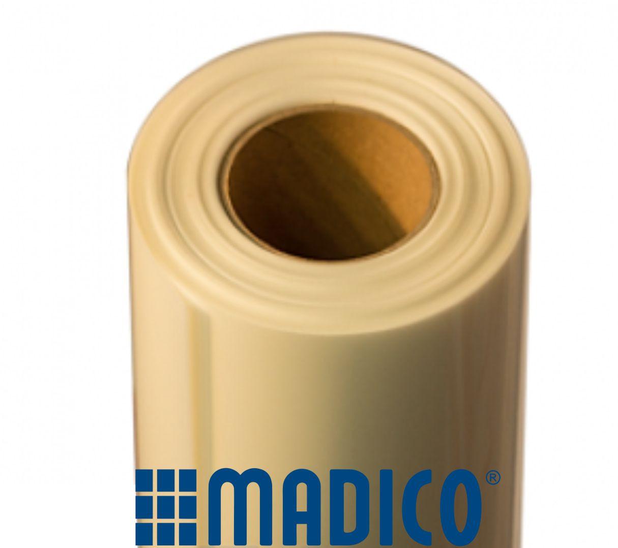 Антигравійна захисна плівка Madico Invisi-Film Tough Coat (США) 0,61 м