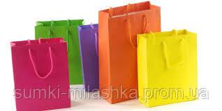 купить сумки оптом