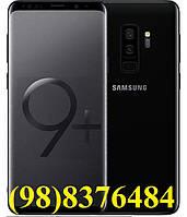 Samsung Galaxy S9+ Plus КОПИЯ, РЕАЛЬНО КОРЕЯ Samsung Galaxy Note 9 S9