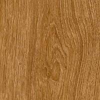 SELECT wood 24830 Verdon Oak