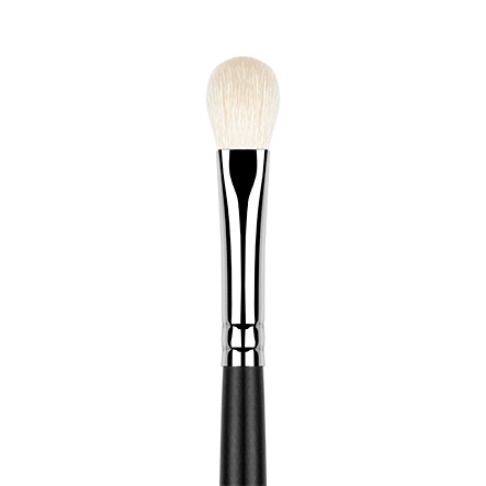 Morphe Pro Firm Blending Fluff Brush M433
