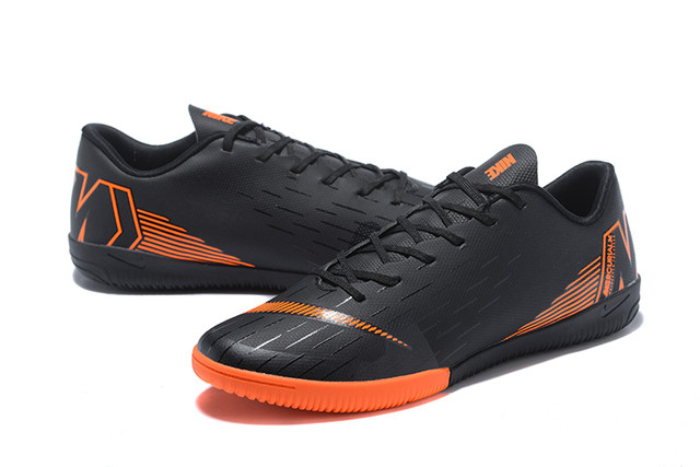 Футзалки (бампы) Nike VaporX XII Club IC