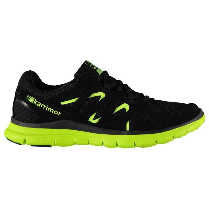 Кроссовки Karrimor Duma Mens Running Shoes