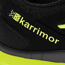 Кроссовки Karrimor Duma Mens Running Shoes, фото 3