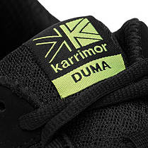 Кроссовки Karrimor Duma Mens Running Shoes, фото 2