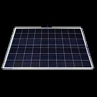 Солнечная панель Risen 275W, фото 1
