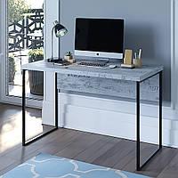 """Письменный стол """"Вега 2"""""""