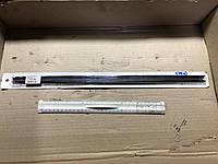 Резинки щеток дворников 500 мм VOIN профиль BOSCH комплект из 2 шт.