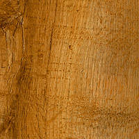SELECT wood 24842 Country Oak
