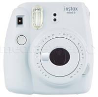 Фотоаппарат моментальной печати FUJIFILM Instax Mini 9 Белый