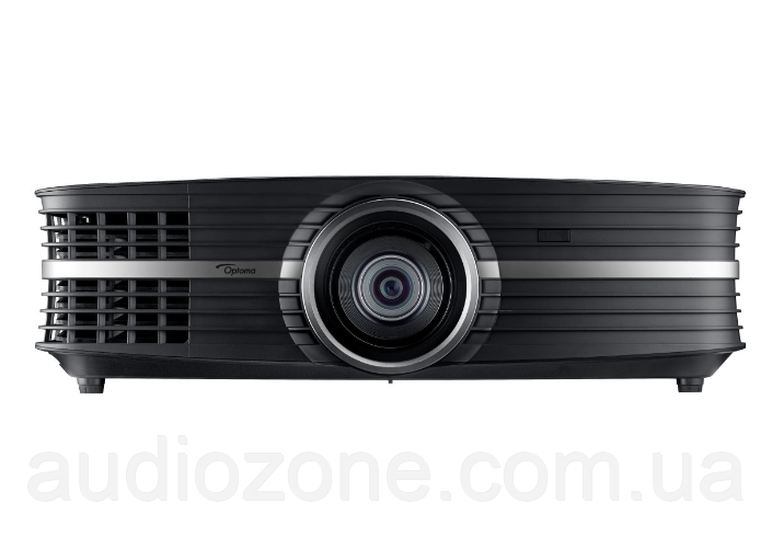 Проектор 4K Ultra HDOPTOMA UHD65