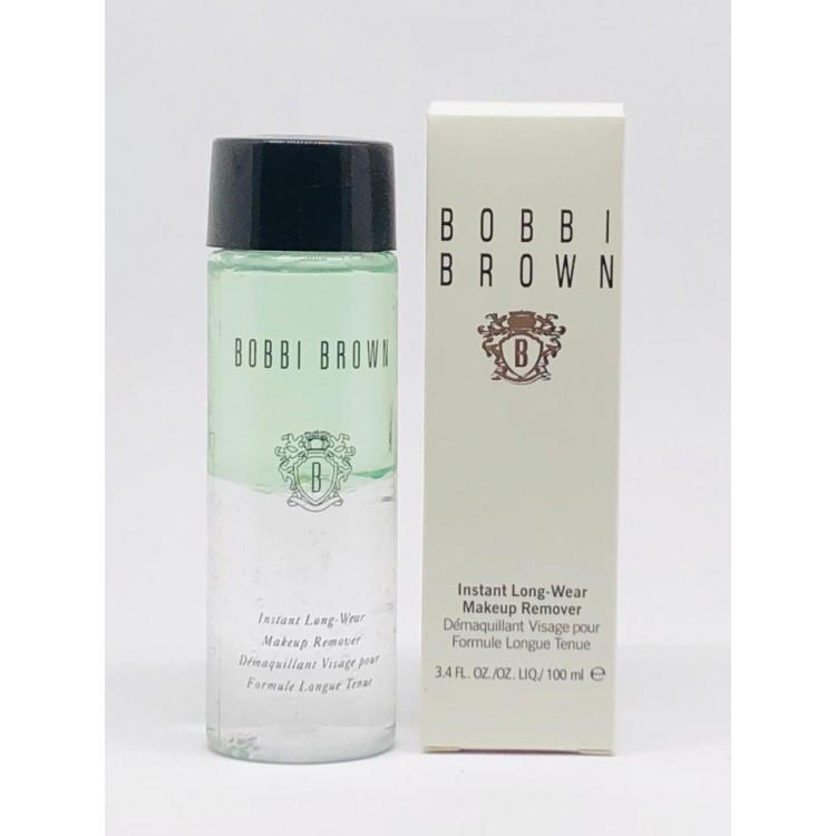 Жидкость для снятия макияжа Bobbi Brown Green (100 ml)